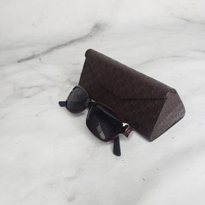 Gucci GG 3717 glasses with case